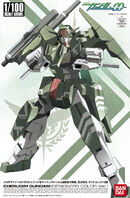 1-100-Cherudim-Gundam-Designers-Color-Version