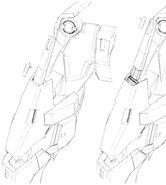 Gny-004-saber
