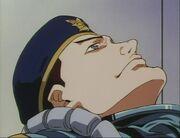 GundamWep32b