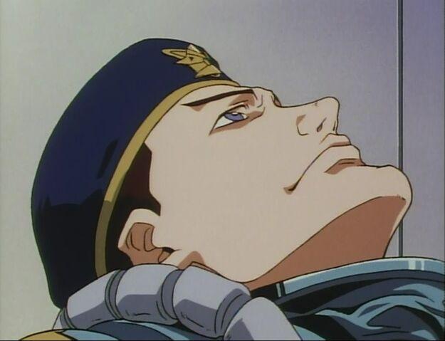File:GundamWep32b.jpg