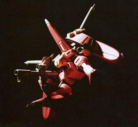File:Model Kit Gaza-E.jpg