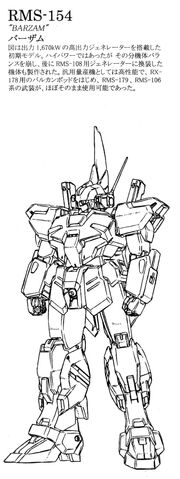 File:RMS-154 Refined Barzam Lineart.jpg