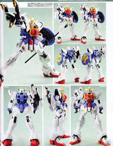 File:Shenlong Gundam EW 6.jpg
