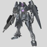 CG Jinx 4 IV
