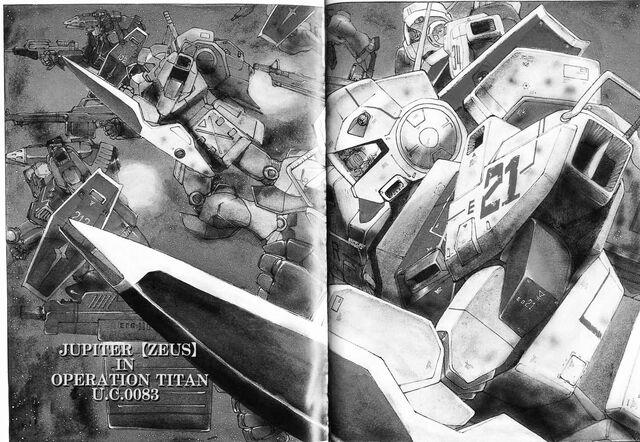 File:Mobile Suit Gundam Record of MS Wars II8.jpg