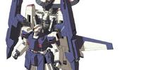 MSA-003+FXA-05D Nemo-Defenser