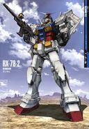 RX-78-2 (4)