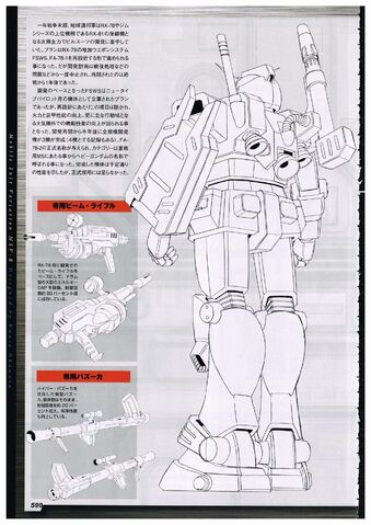 File:Heavy Gundam Unit 2 B.jpg