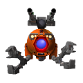 File:Unit c ball-k.png
