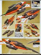 Gundam 00V Senki Arios Gundam Ascalon5