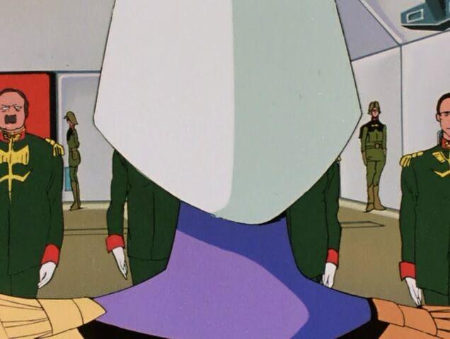 File:Gundamep24a.jpg