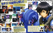 Newtype Oct 00 Scan I