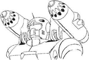 File:Rx-77-2-spraymissilelauncher.jpg