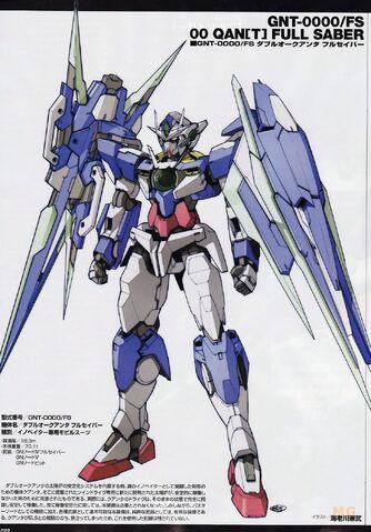 File:Gundam 00V Battlefield Record - GNT-0000FS - 00 QanT Full Saber1.jpg