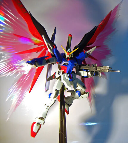 File:Gundam Destiney burst 1.jpg