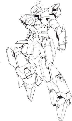 File:Lightning Gundam crotch parts transparent.jpg