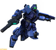 RX-79BD-1 GM Blue Destiny Unit 15a