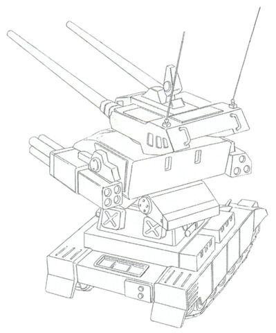 File:Rmv-1-back.jpg