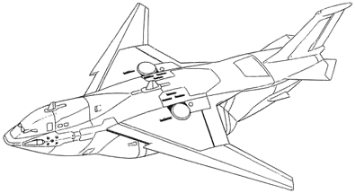 File:Transportplane-nune.jpg