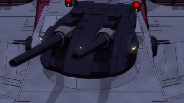 File:2-Barrel High-Energy Beam Cannon.png