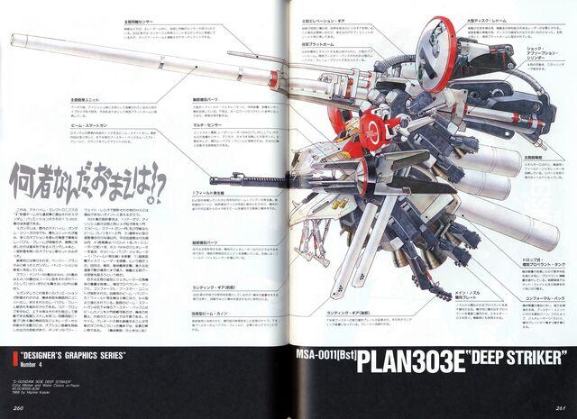 File:Deep Striker Sentinel.jpg
