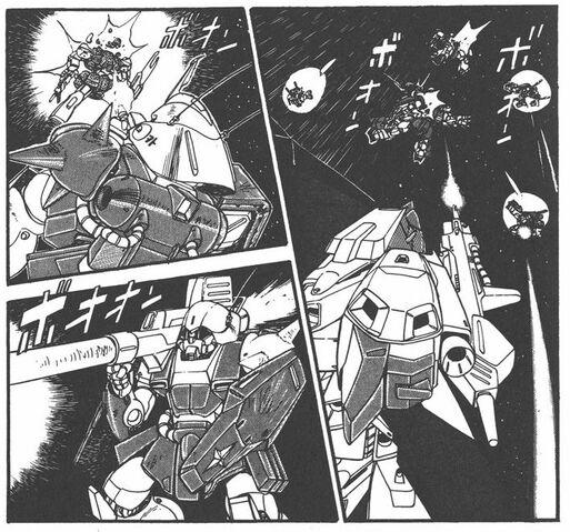 File:Z Gundam Manga 09.jpg