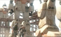 Thumbnail for version as of 16:51, November 27, 2011