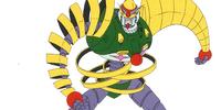 GF13-039NP Jester Gundam