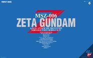 Pg-zeta-gundam-pa