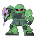 File:Unit c zaku ii.png