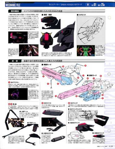 File:Gadelaza (Magazine Article) 02.jpg