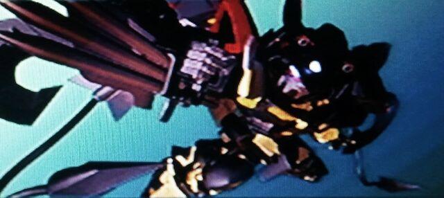 File:Gundam Astray Golf Frame Amatsu.jpg