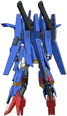 File:ZZII-rear.png