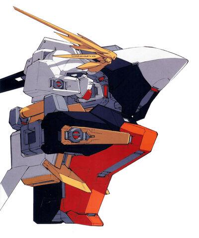 File:Hyzenthlay-torso.jpg
