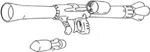 File:Ms-06f2-zakubazooka.jpg