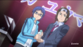 Thumbnail for version as of 18:38, October 8, 2014