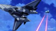 Abulhool-flying2