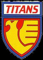 File:Titans3.png