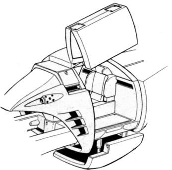 File:Battlebikea-cockpit.jpg