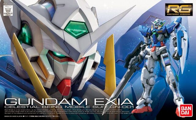 File:RG Gundam Exia.jpg