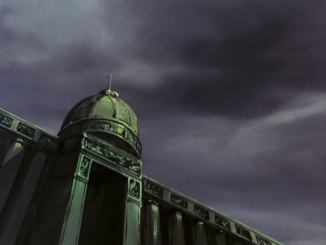 File:The Custom House.png