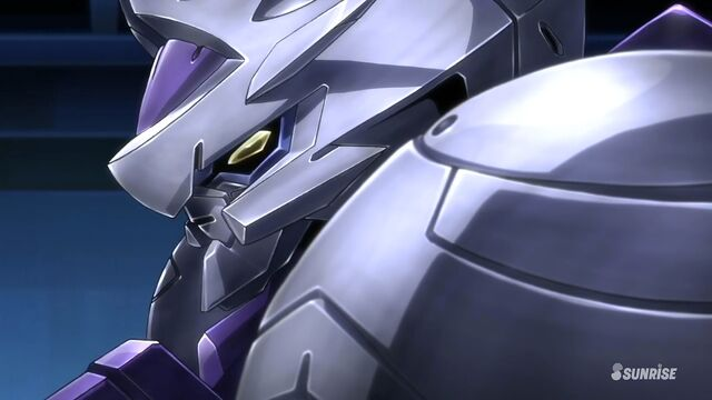 File:Gundam-IBO-EP15-Kimaris.jpg