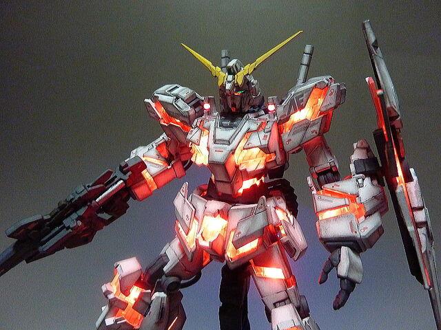 File:Gundam Banshee pic 1.jpg