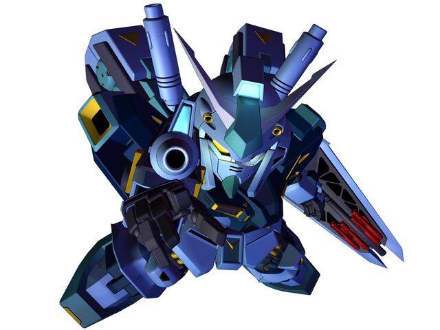 File:Rx94sd-gundam-g-generation-world.jpg