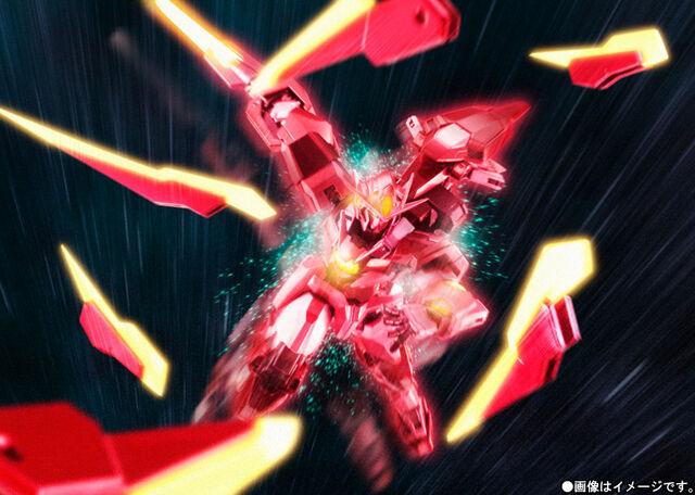 File:00Q Trans-Am Robot Damashi Promo.jpg