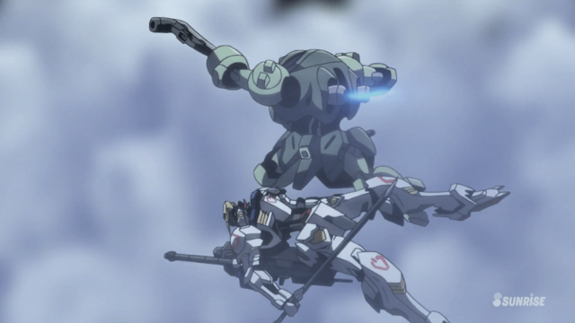 File:Gundam-Iron-Blooded-Orphans-Ep-11-Img-0003.png
