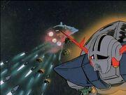 Gundamep42e