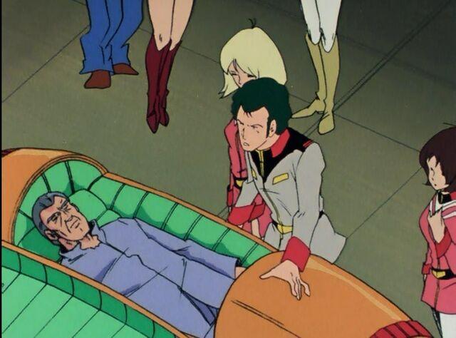 File:Gundamep04g.jpg