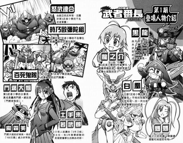 File:SD Gundam Musha Banchou Fuuunroku003.jpg