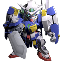 File:Unit ar gundam avalanche exia.png